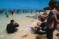 Thirsty Pacific Island Nations Declare Drought Emergency