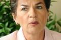 Financing Quarrels Mar UN Climate Talks in Panama