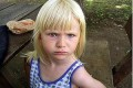 Girls' Behavior Problems Linked to Prenatal Bisphenol A Exposure