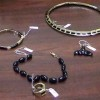 Black Coral Jewelry Manufacturers Fined Millions for Smuggling