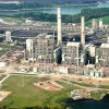 38,000 Clean Air Act Violations in Texas Draw Lawsuit Threats