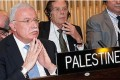 UNESCO Grants Palestine Full Member State Status