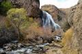 Armenian Greens Win Bid to Block Dam