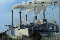 Irreversible Climate Change Looms Within Five Years
