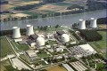 Germany Faces Sticker Shock as Renewables Replace Nuclear