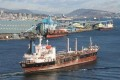 Vancouver Environmentalists Launch Oil Tanker Tracking Alerts