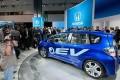 Europe, USA, Japan Will Harmonize Electric Vehicle Regulations