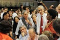 Global Climate Change Deal Reached in Durban