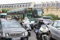 EU Would Quiet Vehicles to Benefit Public Health