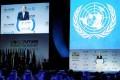 World Future Energy Summit Highlights Renewables, Sustainability