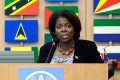Ertharin Cousin of USA to Lead World Food Programme