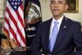 Obama Rejects TransCanada's Keystone XL Tar Sands Pipeline