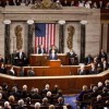 State of the Union: Obama Opens Public Land and Waters to Energy Industry