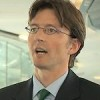 Biodiversity Loss Costs EU 450 Billion Euros a Year