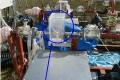 Freezing Fukushima Nuclear Plant Leaks Water
