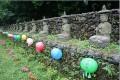 Anti-Base Campaigners Flock to World Heritage Jeju Island