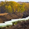 TransCanada to Build Oklahoma-Gulf Coast Section of Keystone XL Pipeline