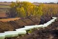 TransCanada to Build Oklahoma-Gulf Coast Section of Keystone XL Pipeline