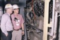 Fifteen 'Near-Misses' at U.S. Nuclear Plants in 2011