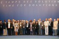 World Water Forum Refreshes Goal of Clean Water for All