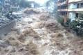 Experts: Avoid Disaster, Overhaul Global Environmental Governance