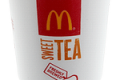 McDonald's 'Mainstreams' Sustainability, Tests Paper Cups to Replace Foam