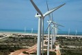 Wind, Solar, Hydro Benefit from Inter-American Development Bank Policy Shift