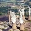 U.S. EPA Puts First Greenhouse Gas Limits on New Power Plants