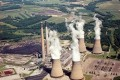 U.S. EPA Puts First Greenhouse Gas Limits on New Power Plants