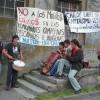 Chile's Supreme Court Halts Illegal Wind Farm