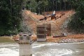 Brazilian Judge Suspends Dam License, Upholds Indigenous Rights