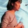 Artist Maya Lin Debuts Multimedia Memorial to the Planet