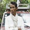 Cambodian Forest Activist Shot Dead by Military Police