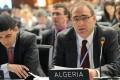 Stakes High in Bonn Climate Talks: Global Deal, $100B Fund