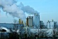 Court Upholds U.S. EPA's Right to Limit Greenhouse Gases
