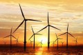 Feds Advance Offshore Atlantic and Wyoming Wind Projects