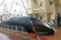 South Korea Plans to Begin 'Research' Whaling