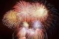 Holiday Fireworks Canceled Due to Fire Danger, Storm Damage