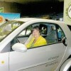 California Renews Rebates for Zero-Emission Vehicles