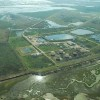 Texas Hazwaste Superfund Site Gets $56 Million Cleanup