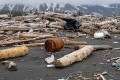 Five States Funded for Japanese Tsunami Debris Response
