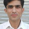 Kashmiri Journalist Arrested for Exposing Felling of Historic Trees