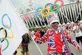 London Green Group Urges a 'Plastic-Bag-Free' Olympics