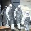 Ebola Outbreak in Uganda Kills 14