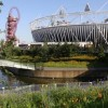 London Olympics Clears Sustainability Hurdles