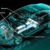 Cheaper, Lighter Electric Vehicle Batteries in the Works