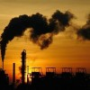 Largest UK Firms Must Disclose CO2 Emissions