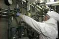 Hanford Double-Shell Tank Leaks Nuclear Waste