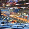 Republican National Convention Spared Direct Hurricane Hit