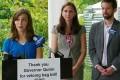 Illinois Governor Vetos Ban on Plastic Bag Bans
